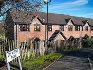 Apartment to rent in Elladene Park, Chorlton