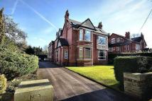 Apartment to rent in Lancaster Road, Didsbury