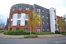 Apartment to rent in Montmano Drive, Didsbury