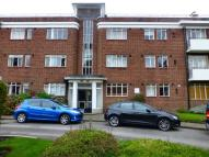 Apartment to rent in Appleby Lodge...
