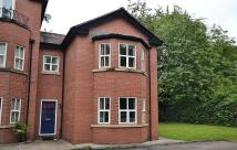 2 bedroom Apartment to rent in Cairncroft, Holme Road...