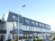 Flat in Burn View, Bude, Cornwall