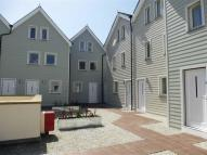 1 bed Flat for sale in The Strand, Bude...