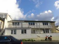 Flat to rent in Maer Down Road, Bude...