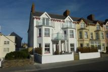 2 bedroom Flat in Downs View, Bude...