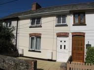 3 bedroom Terraced property to rent in Hollabury Road, Bude...
