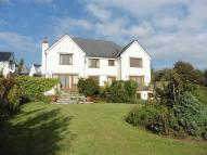 5 bed Detached property to rent in Kings Hill Meadow, Bude...