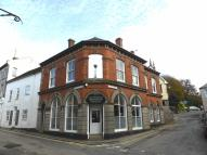 2 bed Flat to rent in Bank House, Stratton...