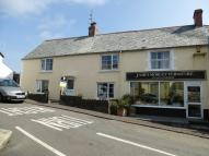property for sale in The Square, Hartland, Bideford, Devon