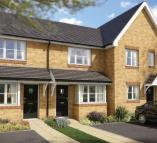 2 bed Terraced house for sale in Stratton Road, Bude...