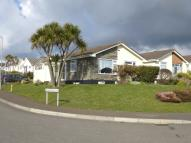 Detached Bungalow in Petherick Road, Bude...