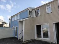 3 bedroom Flat in Valley Road, Bude...