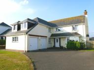 5 bedroom Detached home in Gavercoombe Park...