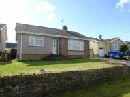 3 bed Detached Bungalow to rent in Penstowe Road...