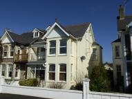 3 bed Flat to rent in Downs View, Bude...