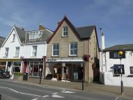 Flat to rent in The Strand, Bude...
