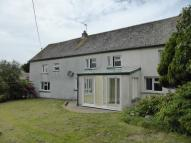 Detached house to rent in Marhamchurch, Bude...
