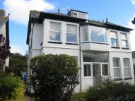 4 Flexbury Avenue Flat to rent