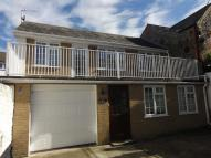 2 bedroom Detached home to rent in Queen Street, Bude...
