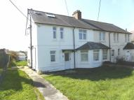 2 bedroom Flat in Berries Mount, Bude...