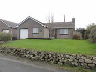 2 bedroom Detached Bungalow in Treskinnick Cross...