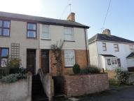 3 bedroom End of Terrace house in Hollabury Road, Bude...