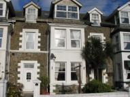 Flat to rent in 9 Downs View, Bude...