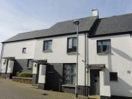 3 bed Terraced property to rent in Penfound Gardens, Bude...