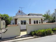 3 bed Semi-Detached Bungalow to rent in Parklands House...