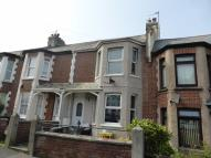 2 bed Flat in Bramble Hill, Bude...