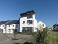 Flat to rent in Bartlett Avenue, Bude...