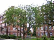 1 bedroom Flat in Heathfield Court...
