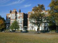 2 bedroom Flat to rent in Arlington Park Mansions...