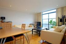 2 bed new Flat in Town Meadow, Brentford...