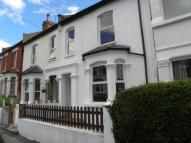 house to rent in Grove Road, Acton, W3