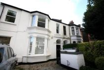 2 bedroom property to rent in Avenue Gardens, London...