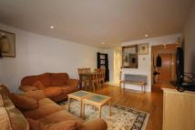 1 bedroom new house to rent in Holland Gardens...