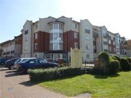 Flat to rent in Pumping Station Road...