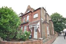 1 bed Flat in Acton Lane, London, W4