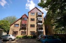 1 bedroom Flat to rent in Branden Lodge...