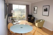 1 bedroom new Flat in Kew Bridge Road...
