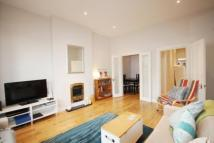 2 bedroom Flat to rent in Church Path, Chiswick, W4