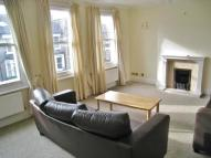 1 bed Flat in Montgomery Road...