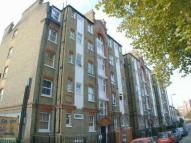 Dewsbury Court Flat to rent