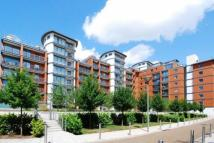 3 bed new Flat to rent in Holland Gardens...