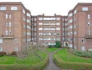 1 bed Flat to rent in Chiswick Village...