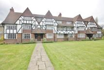 3 bed Flat in Chester Court...