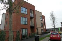 new Flat to rent in Oakgrove Village...