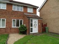 3 bed End of Terrace property to rent in NEWPORT PAGNELL