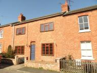 NEWPORT Terraced property to rent